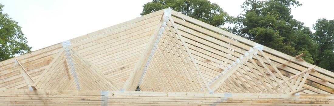roof-truss
