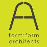 Form Form Architects